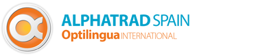 Alphatrad Spain - Optilingua International